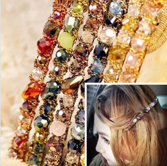 1-pcs-Hot-Sale-Women-Girls-Korean-Fashion-Crystal-Rhinestone-Barrette-Hairpin-Clip-Hair-A184-2-3