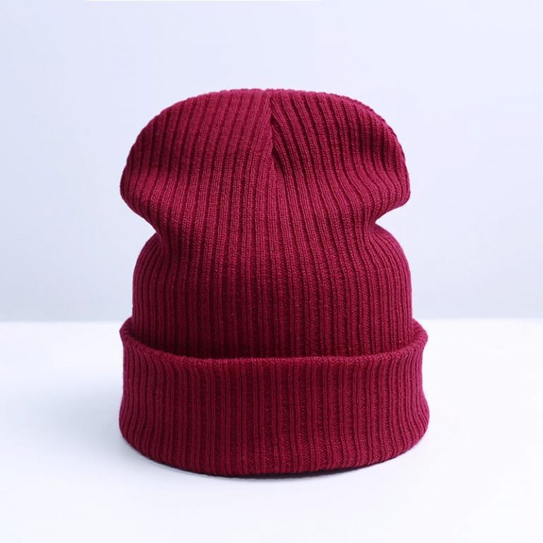 New-Fashion-Winter-Hat-Women-Man-Hat-Skullies-Beanies-Unisex-Warm-Hat-Knitted-Cap-Hats-For-1
