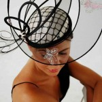 women_hat-marilena_romeo