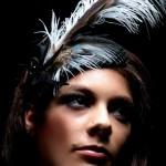 women_coiff_feather-marilena_romeo
