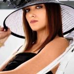 women_hat_round-marilena_romeo